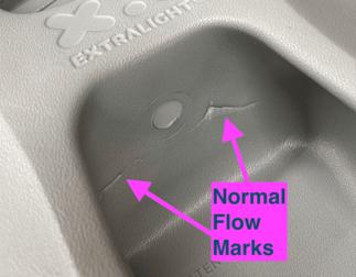SENTRY_flow_marks